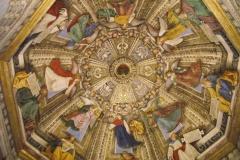 Basilica_di_Loreto_06