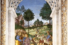 Melozzo_da_Forlì_-_Christ's_Entry_into_Jerusalem_-_WGA14788