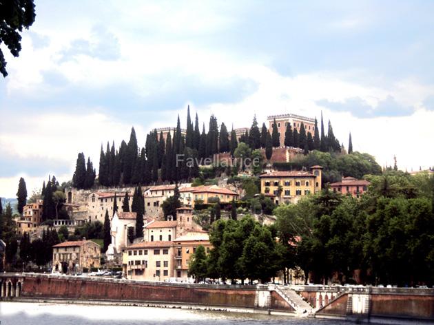 San Pietro Verona