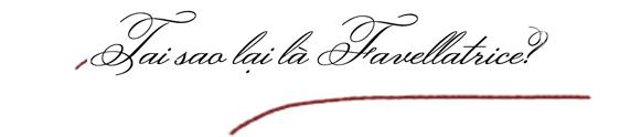 duhocy favellatrice dulichy italy italia