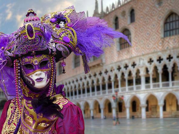 Venezia Venice 10 thành phố ý, Du lịch Ý lần đầu, du lịch Ý tự túc