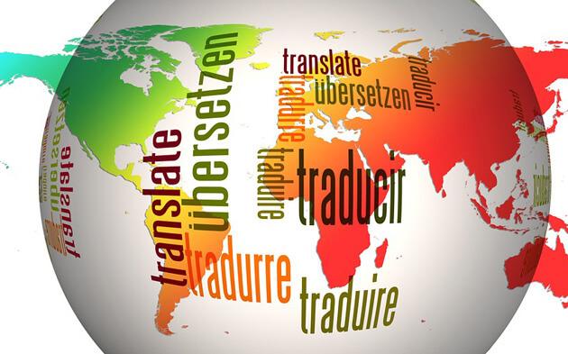 Cơ hội việc làm tiếng Ý